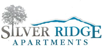 Silver Ridge Apartments